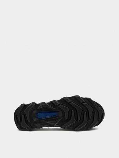 Кросівки для тренувань ECCO MX модель 82018302001 — фото 3 - INTERTOP