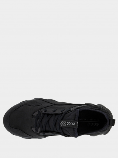 Кросівки для тренувань ECCO MX модель 82018302001 — фото 4 - INTERTOP