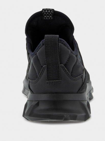 Кросівки для тренувань ECCO MX модель 82018302001 — фото 5 - INTERTOP