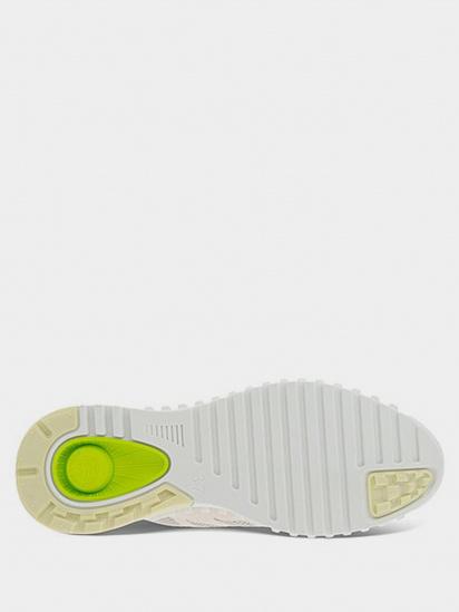Кросівки для міста ECCO ZIPFLEX модель 80378359113 — фото 3 - INTERTOP