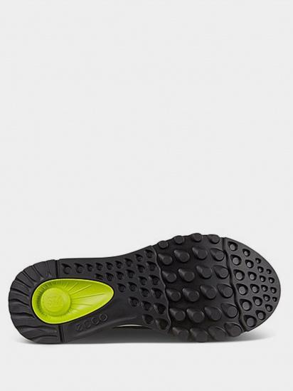 Кросівки для тренувань ECCO EXOSTRIDE модель 83532351776 — фото 3 - INTERTOP