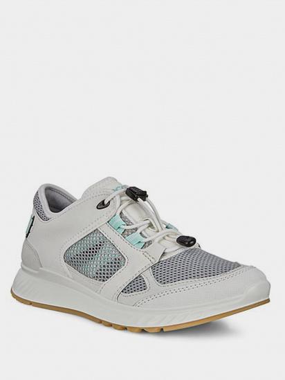 Кросівки для тренувань ECCO EXOSTRIDE модель 83532351777 — фото 4 - INTERTOP