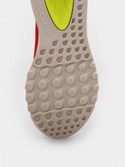 Кросівки для тренувань ECCO EXOSTRIDE модель 83531302535 — фото 6 - INTERTOP