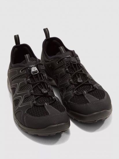 Кросівки для тренувань ECCO TERRACRUISE LT модель 82577351052 — фото 2 - INTERTOP