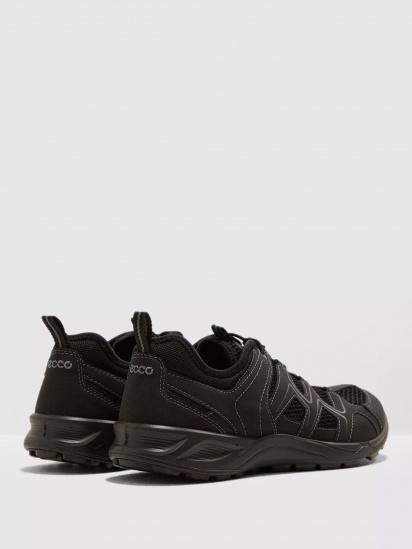 Кросівки для тренувань ECCO TERRACRUISE LT модель 82577351052 — фото 3 - INTERTOP