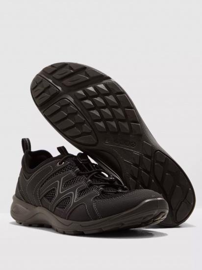 Кросівки для тренувань ECCO TERRACRUISE LT модель 82577351052 — фото 4 - INTERTOP