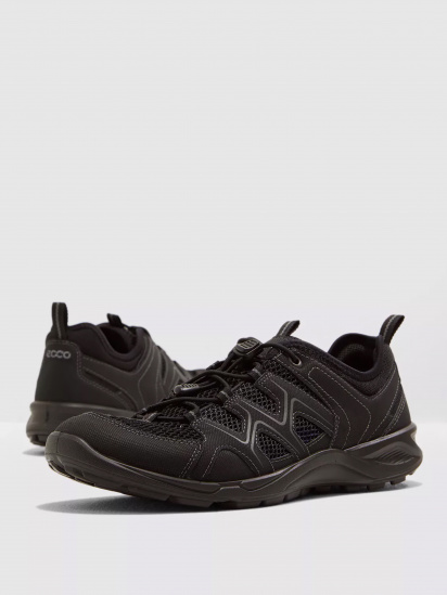 Кросівки для тренувань ECCO TERRACRUISE LT модель 82577351052 — фото 5 - INTERTOP