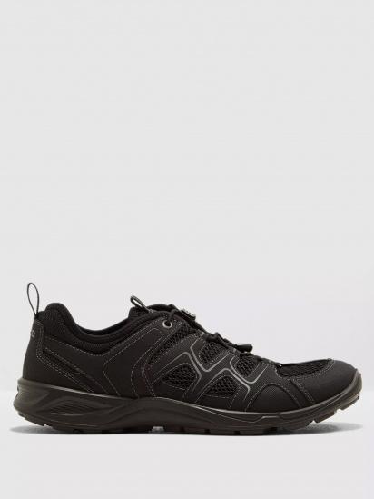 Кросівки для тренувань ECCO TERRACRUISE LT модель 82577351052 — фото - INTERTOP
