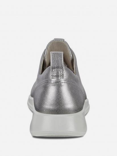 Кросівки для міста ECCO FLEXURE RUNNER модель 29230301708 — фото 3 - INTERTOP