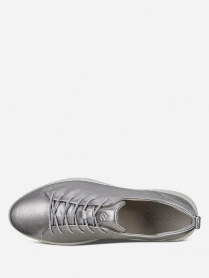Кросівки для міста ECCO FLEXURE RUNNER модель 29230301708 — фото 5 - INTERTOP