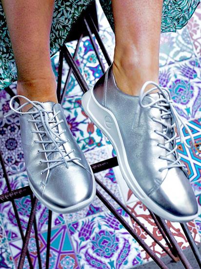Кросівки для міста ECCO FLEXURE RUNNER модель 29230301708 — фото 6 - INTERTOP