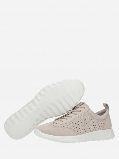 Кросівки для міста ECCO FLEXURE RUNNER модель 29234302386 — фото 2 - INTERTOP