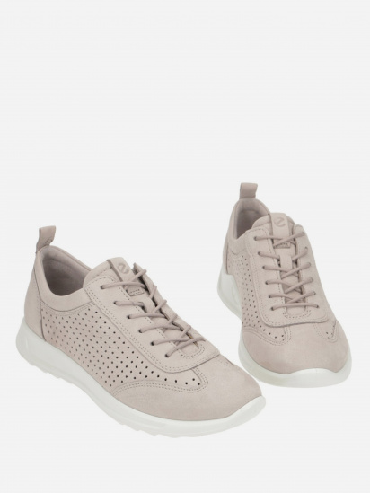 Кросівки для міста ECCO FLEXURE RUNNER модель 29234302386 — фото 3 - INTERTOP