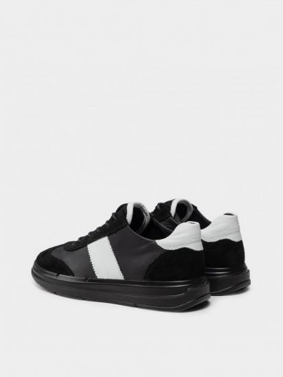 Кросівки для міста ECCO SOFT X W модель 42067352081 — фото 2 - INTERTOP
