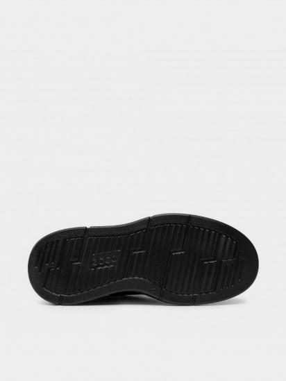 Кросівки для міста ECCO SOFT X W модель 42067352081 — фото 3 - INTERTOP
