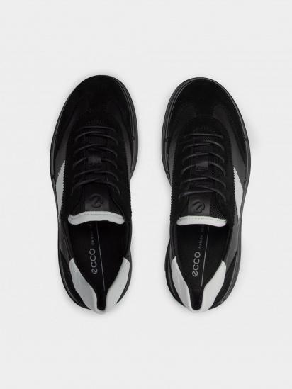 Кросівки для міста ECCO SOFT X W модель 42067352081 — фото 5 - INTERTOP