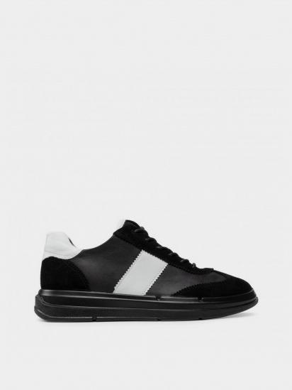 Кросівки для міста ECCO SOFT X W модель 42067352081 — фото - INTERTOP