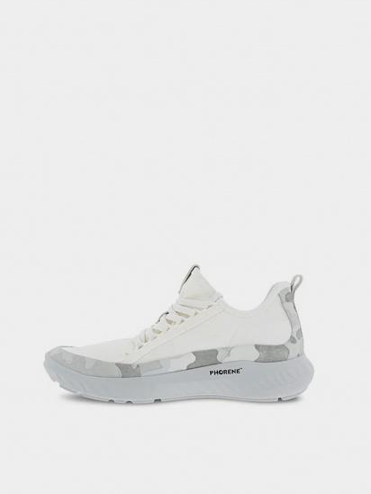 Кросівки для міста ECCO ATH-1FW модель 83472350696 — фото 2 - INTERTOP