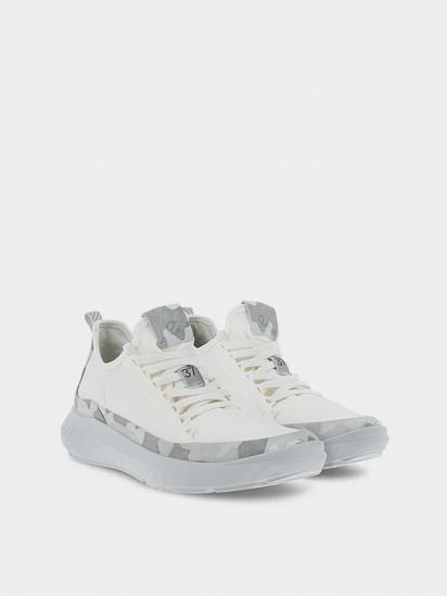 Кросівки для міста ECCO ATH-1FW модель 83472350696 — фото 3 - INTERTOP