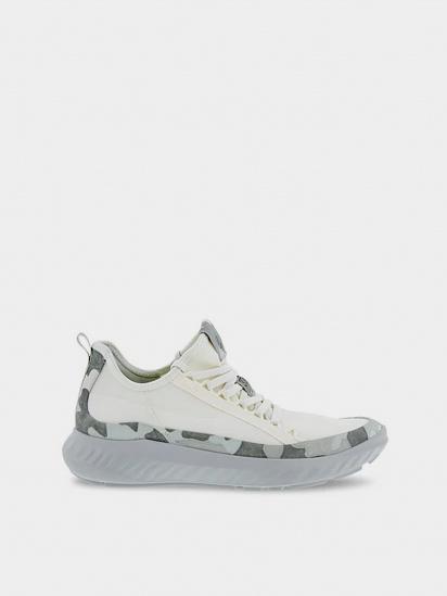 Кросівки для міста ECCO ATH-1FW модель 83472350696 — фото - INTERTOP