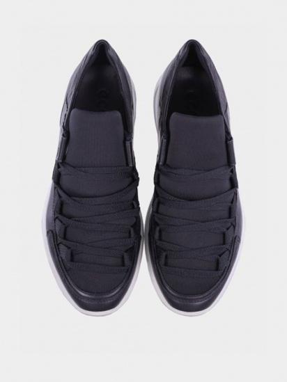 Кросівки для міста ECCO модель 29201351575 — фото 3 - INTERTOP