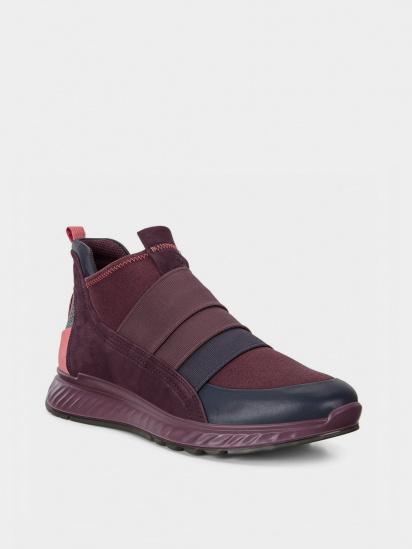 Кросівки для міста ECCO модель 83629351566 — фото 2 - INTERTOP