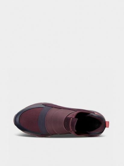Кросівки для міста ECCO модель 83629351566 — фото 4 - INTERTOP