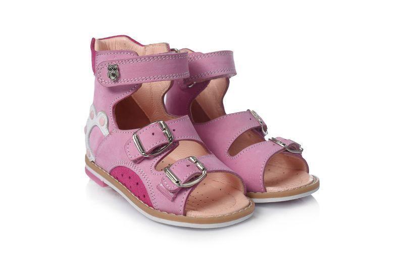 Босоножки для детей Ортопедические босоножки 103 ZZ-TL-26-103 брендовая обувь, 2017
