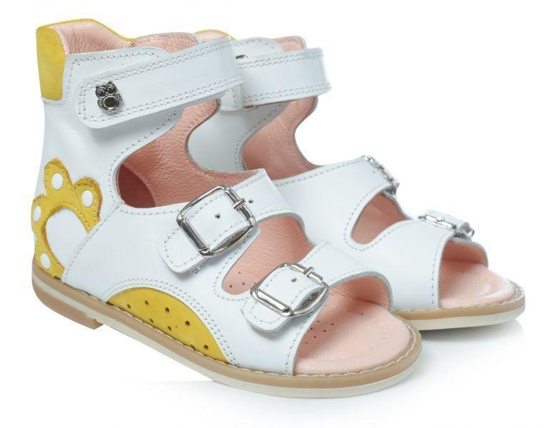 Босоножки для детей Ортопедические босоножки 164 ZZ-TL-26-164 брендовая обувь, 2017