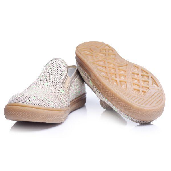 Cлипоны для детей Слипоны 224 ZZ-TL-26-224 купить обувь, 2017
