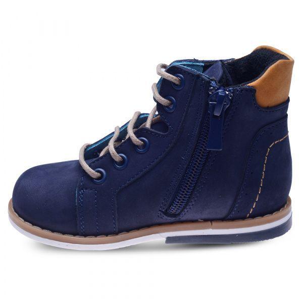 Ботинки детские Ботинки для мальчиков 280 ZZ-TL-26-280 модная обувь, 2017