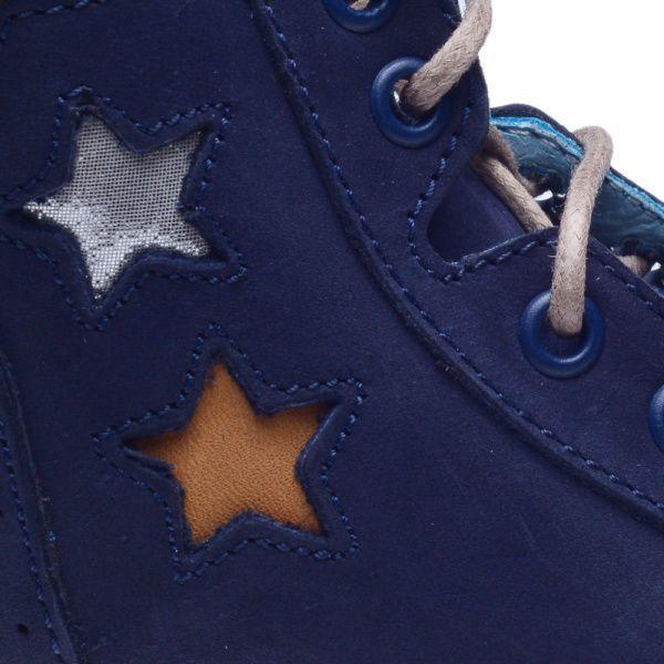 Ботинки детские Ботинки для мальчиков 280 ZZ-TL-26-280 размерная сетка обуви, 2017