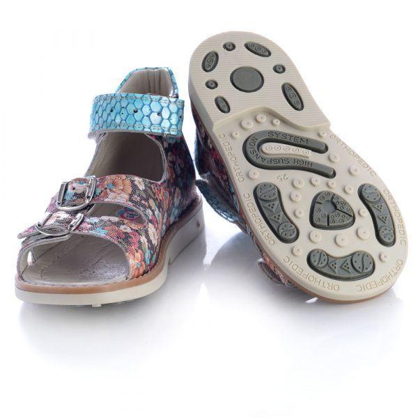 Босоножки для детей Босоножки для девочек 437 ZZ-TL-26-437 брендовая обувь, 2017