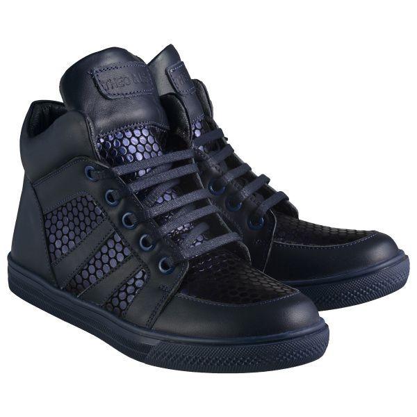 Ботинки детские Ботинки для девочек 599 ZZ-TL-26-599 цена обуви, 2017