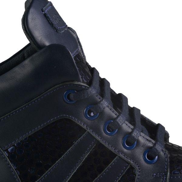 Ботинки детские Ботинки для девочек 599 ZZ-TL-26-599 купить в Интертоп, 2017