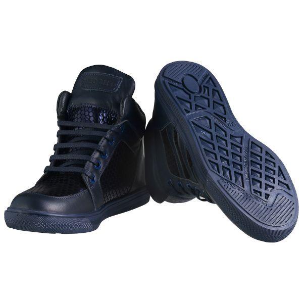 Ботинки детские Ботинки для девочек 599 ZZ-TL-26-599 брендовая обувь, 2017