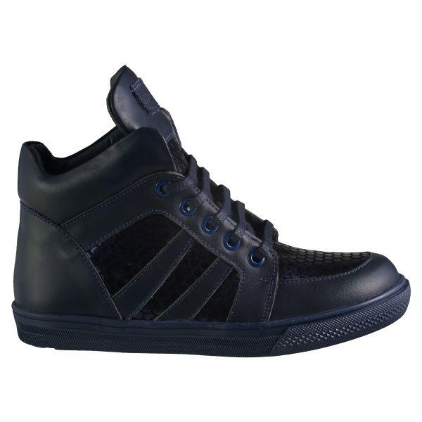 Ботинки детские Ботинки для девочек 599 ZZ-TL-26-599 модная обувь, 2017