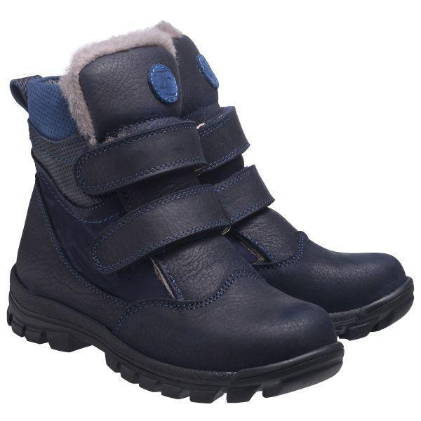 Ботинки для детей Зимние ботинки для мальчиков 626 ZZ-TL-26-626 примерка, 2017