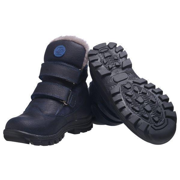 Ботинки для детей Зимние ботинки для мальчиков 626 ZZ-TL-26-626 бесплатная доставка, 2017