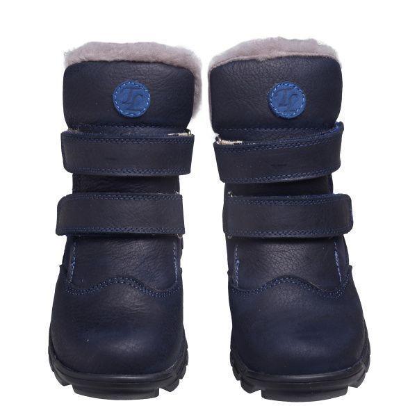 Ботинки для детей Зимние ботинки для мальчиков 626 ZZ-TL-26-626 обувь бренда, 2017