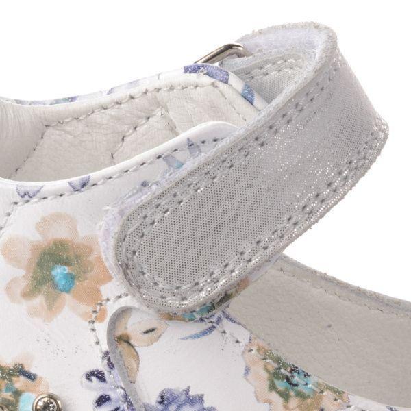 Босоножки для детей Босоножки для девочек 660 ZZ-TL-26-660 размерная сетка обуви, 2017