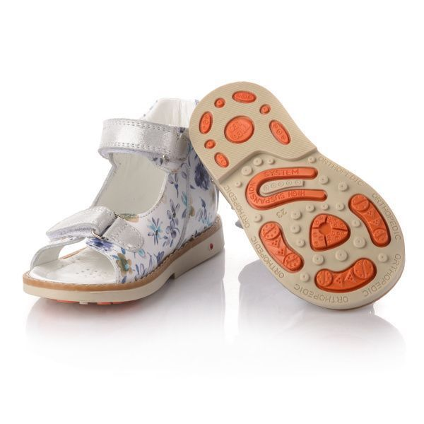 Босоножки для детей Босоножки для девочек 660 ZZ-TL-26-660 брендовая обувь, 2017