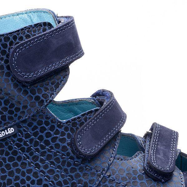 Босоножки детские Ортопедические босоножки для мальчиков 699 ZZ-TL-26-699 смотреть, 2017