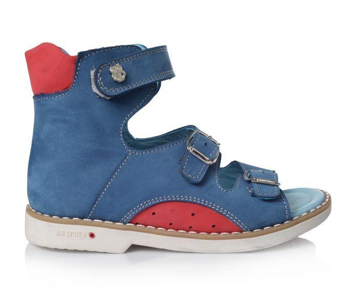 Босоножки детские Ортопедичні босоніжки 132 ZZ-TL-31-132 брендовая обувь, 2017