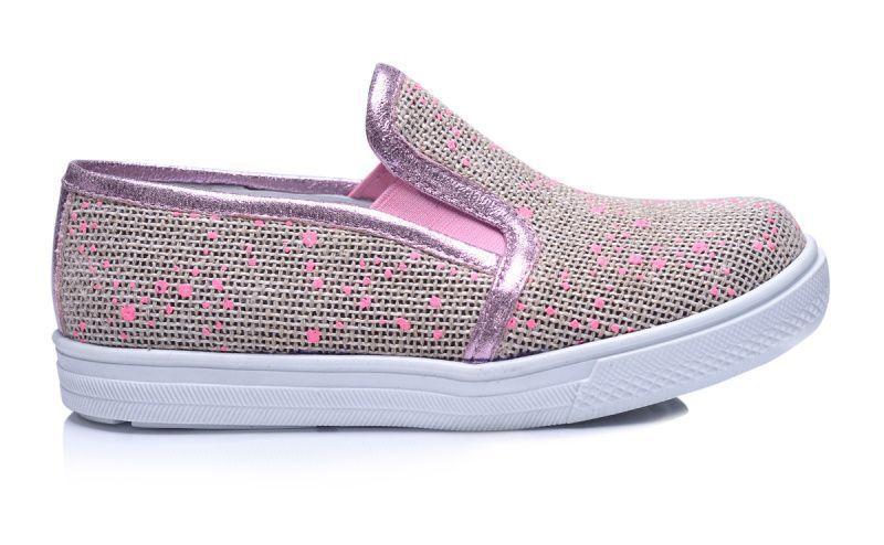 Cлипоны для детей Слипоны 221 ZZ-TL-31-221 размеры обуви, 2017