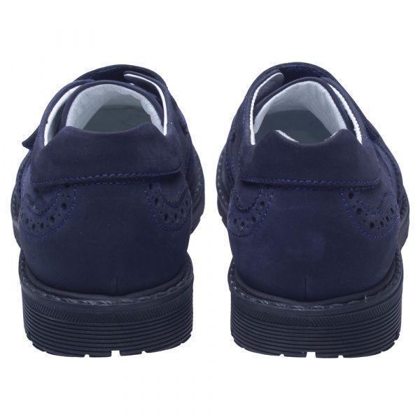 Туфли детские Туфли для мальчиков 258 ZZ-TL-31-258 модная обувь, 2017