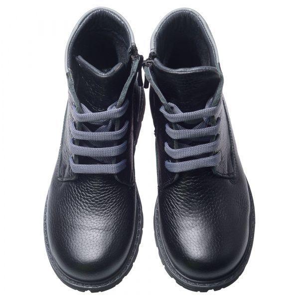 Ботинки для детей Ботинки для мальчиков 266 ZZ-TL-31-266 смотреть, 2017