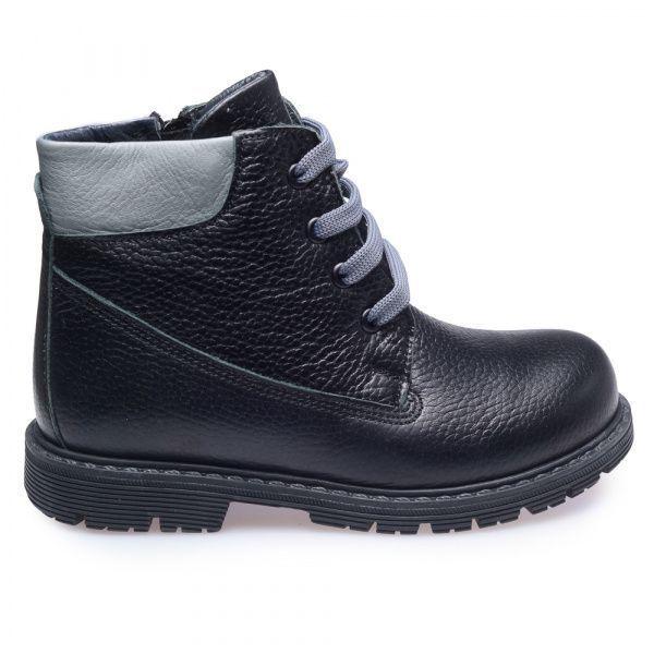 Ботинки детские Ботинки для мальчиков 266 ZZ-TL-31-266 фото, купить, 2017