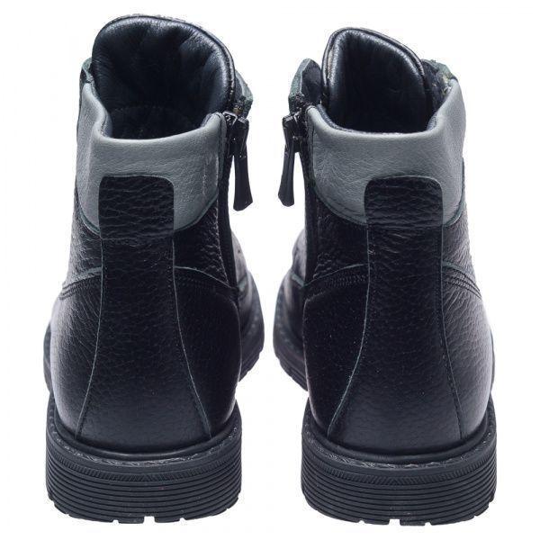 Ботинки детские Ботинки для мальчиков 266 ZZ-TL-31-266 смотреть, 2017
