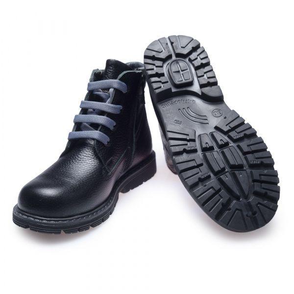 Ботинки для детей Ботинки для мальчиков 266 ZZ-TL-31-266 цена, 2017
